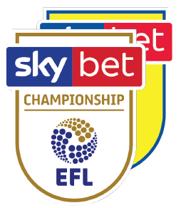 EFL | CHAMP - OVER 18's [+£6.00]