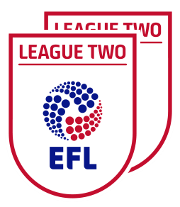 EFL | LEAGUE 2 - UNDER 18's [+£6.00]