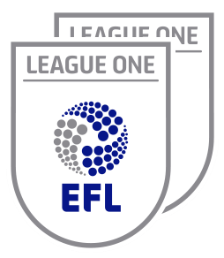 EFL | LEAGUE 1 - UNDER 18's [+£6.00]