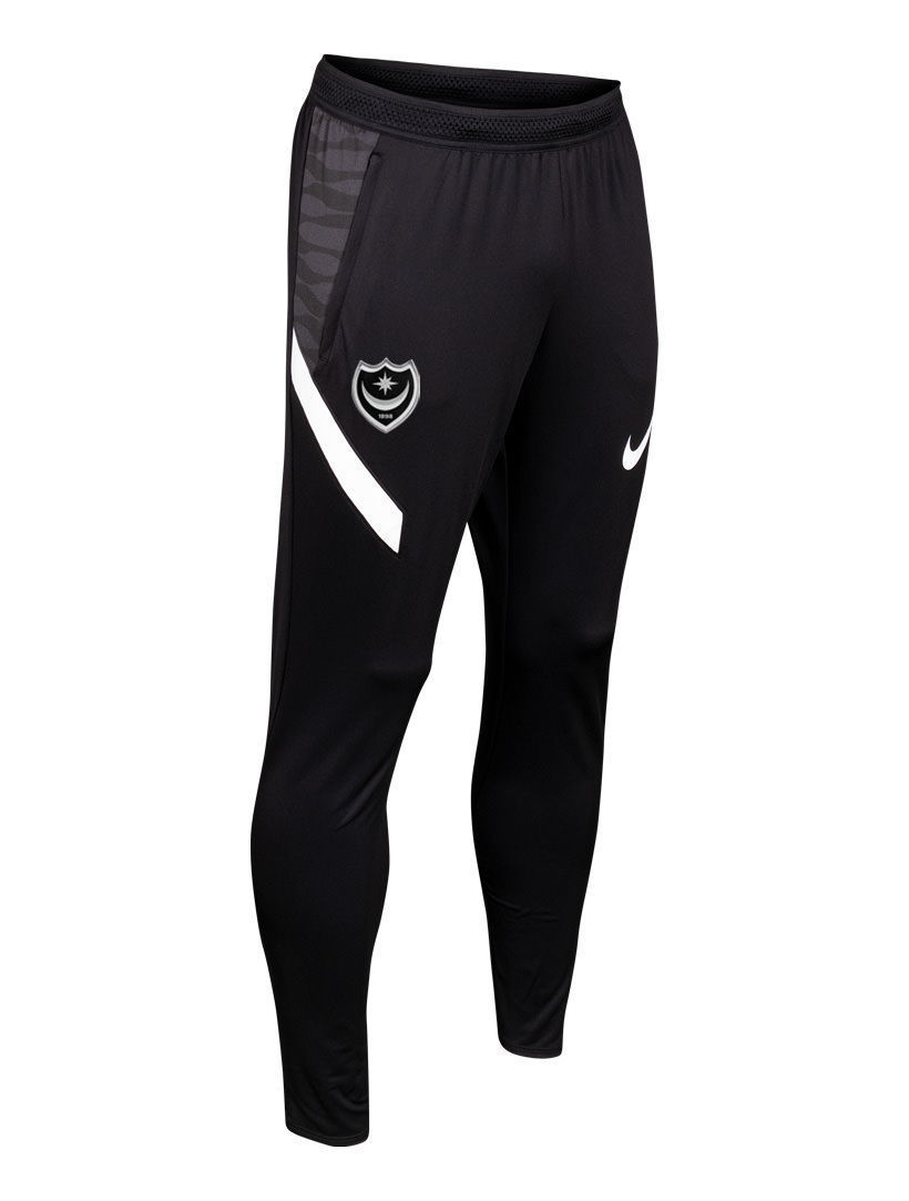 Picture of STRIKE21 KNIT PANT - JUNIOR